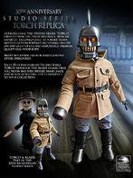 Torch 900x1200