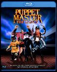 PuppetMaster TheLegacy Blu-ray-BOX-700web