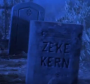 Grave12.png