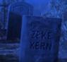 Grave12