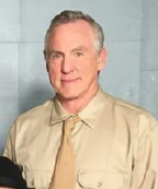 General Kip Hansfard