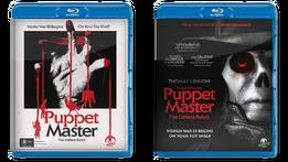 PuppetMaster-Art2-NWP.fw