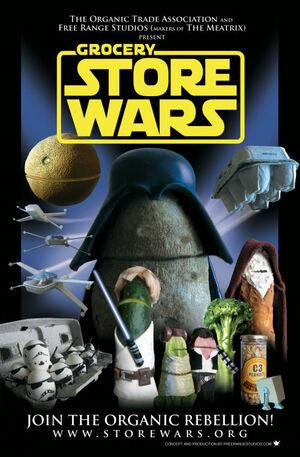 Store.Wars.jpg