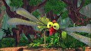 "It's a Big Big World - Full Episode - ""Guardians of the Sappenwood"" Tree"