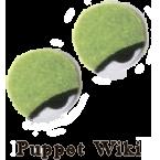 Puppet Wiki