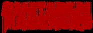 Sanitarium Massacre Real Logo