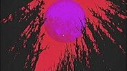 Samhain - Halloween Horror Game