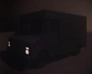 Larrys Old Truck2