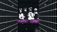Puppet Combo Trailer