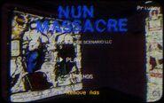 Screenshot 20211007-145220 Nun Massacre