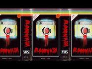 BLOODWASH - Playable Teaser