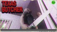 TEXAS BUTCHER Gameplay