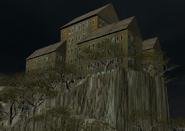 Nun massacre school
