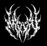 Mxxn logo new