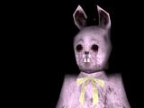 Easter Ripper