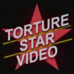 TortureStarVideo.jpg