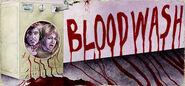 Bloodwash header