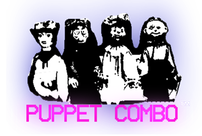 PuppetCombo-Logo.png