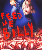 Feed me billy cd rom.png