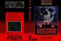 Sanitarium Massacre CD-ROM cover