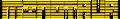 Minotaur Real Logo