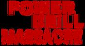 PDM real logo 1