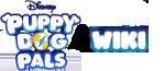 Puppy dog pals Wiki