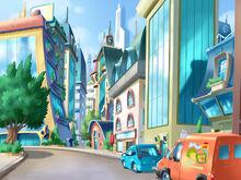 The Big City District.jpg