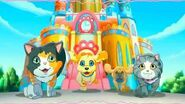 Puppy in my Pocket- Adventures in Pocketville Full Theme Song