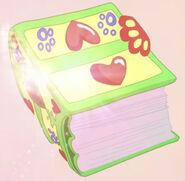 Pocketpedia