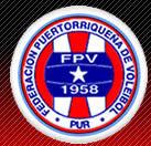 Logo FPV