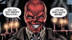10 Most Evil Batman Villains
