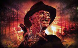 Freddyu.jpg
