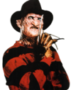 TheFreddy.png