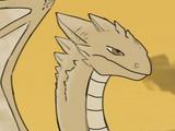 Deshaarto Rattletail