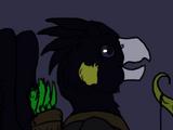 Leehn Nightwing