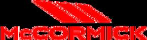 McCormick Logo.png