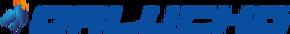 Galucho Logo.png