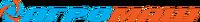 Agromash Logo.png