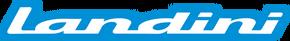 Landini Logo.png