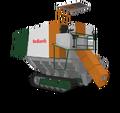 Redlands Combine Harvester TR 22