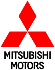 Mitsubishi Logo.png