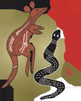 Skybury Logo.png