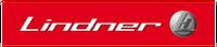 Lindner Logo.png