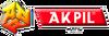 Akpil Logo.png