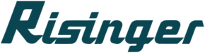 Risinger Logo.png
