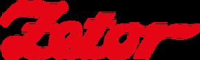 Zetor Logo.png