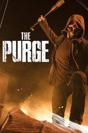 Purge TV.jpg