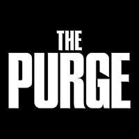 PurgeSeries Wiki