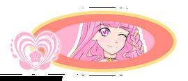 SakuraProfile.png